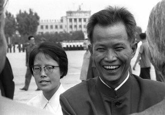 FILES-CHINA-CAMBODIA-GENOCIDE-TRIBUNAL-UN-COURT-DETAIN